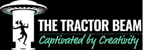 Tractor Beam Marketing